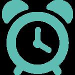 Reloj_despertador_512