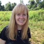Las 5 preguntas sobre macrobiótica a Melanie Brown Waxman