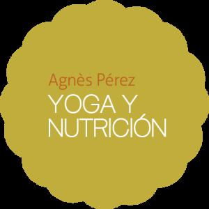 agnes yoga