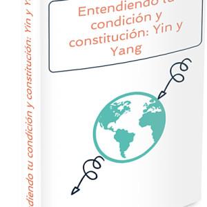 Ebook Yin y Yang