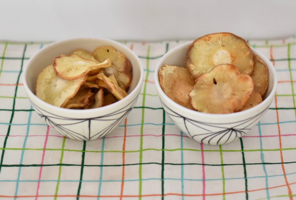 chip chirivia