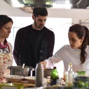 curso cocina (1)