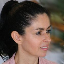 Patricia-Restrepo-21
