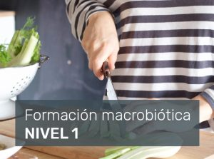 formacion-macrobiotica-nivel1