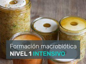 formacion-macrobiotica-nivel1-intensivo