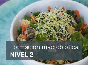 formacion-macrobiotica-nivel2
