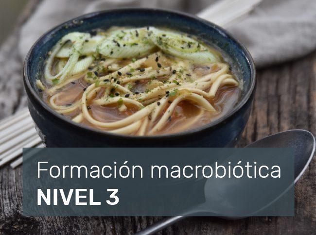 formacion-macrobiotica-nivel3