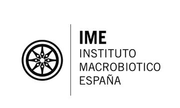 instituto-macrobiotico-españa